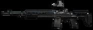 BFP4F Holosight M14 EBR Holosight Render