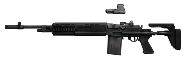 File:BFP4F Holosight M14 EBR Holosight Render.png