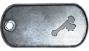 File:FGM-148JavelinProficiencyDogTag.png