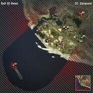 Gulf of Oman 32