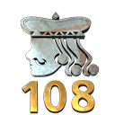 File:Rank108-0.png