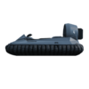 BF4 ACV Battlelog Icon