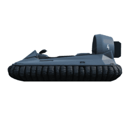 File:BF4 ACV Battlelog Icon.png