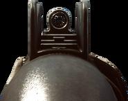 BF4 Hawk 12G-2
