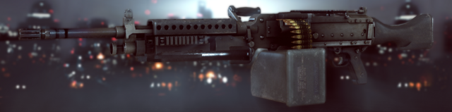 File:BF4 M240B menu.png