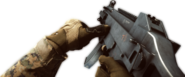 BF4 UMP9-4
