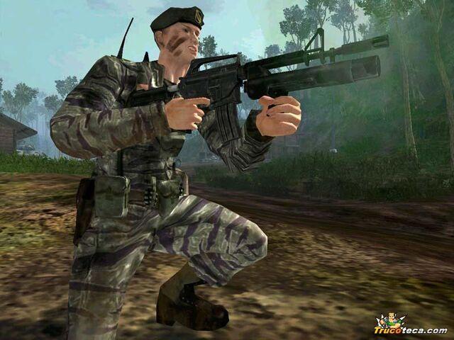 File:Battlefield-vietnam-GreenBeret.jpg