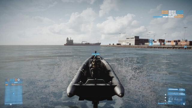 File:Battlefield-3-boat-2.jpg