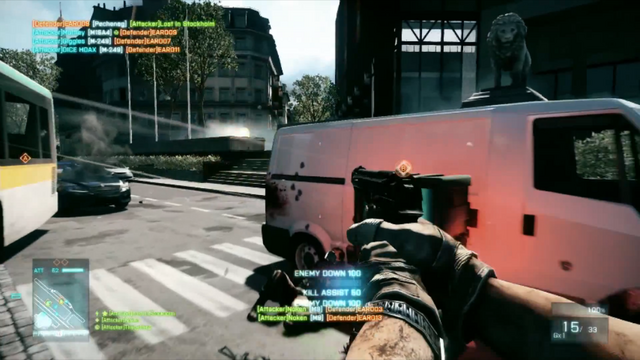 File:BF3 Operation Métro trailer screenshot7 M9.png