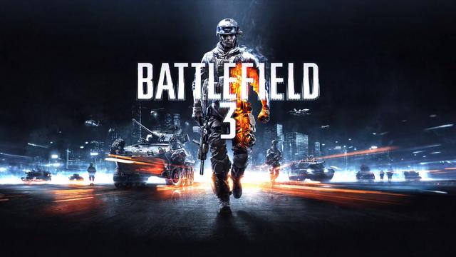 File:Battlefield 3.PNG