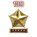 File:Rank 139.png