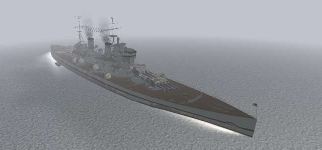 File:BF1942 KING GEORGE V CLASS.png