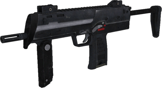 File:BF2 MP7 Left.png