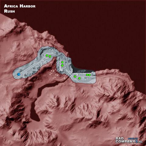 File:Africaharborrush.jpg