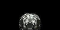 MTN-55