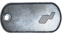 File:C4dogtag.png
