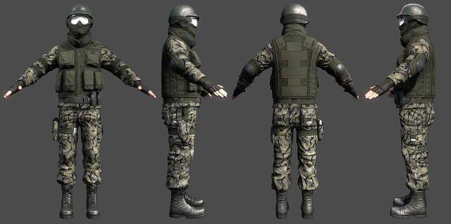 File:PLR Infantry 4.jpg