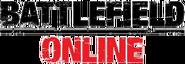 Battlefield Online Logo