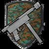 Improvised Gun License Assignment