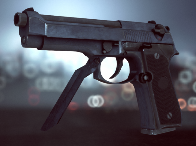 File:BF4 93R-model.png