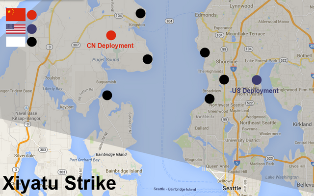 File:Xiyatu Strike Map.png