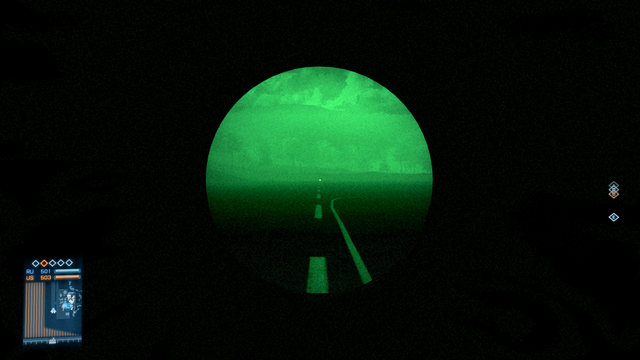 File:BF3 M249 Infrared Sight View.png