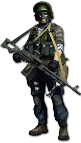 File:Russian Support BF3.png