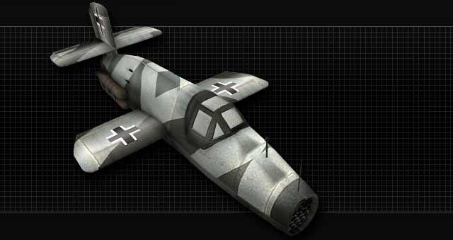 File:Natter Rocket Plane BF1942 SWOWWII.jpg