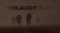 Thumbnail for version as of 03:45, September 9, 2011