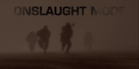 Battlefield: Bad Company 2 Onslaught Teaser Trailer