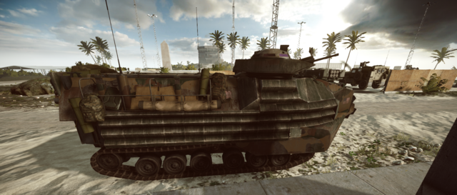 File:Bf4 2013-12-21 15-29-34-16.png