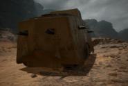 Heavy Tank 2