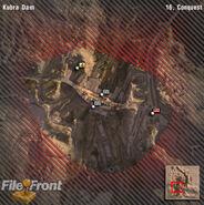 Maps 6 1