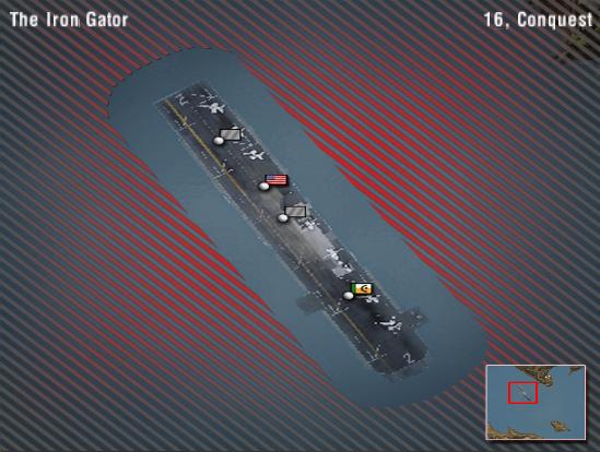 File:BF2SF Iron Gator 16.png