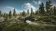 Bf3 2013-03-26 18-29-24-79