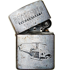 File:BFBC2V Ride Of The Valkyrie Trophy.png