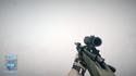 M40A5 ACOG
