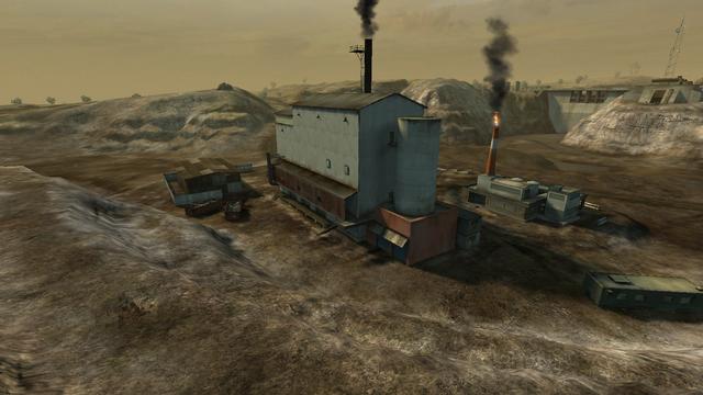File:Quarry build site rear 32p.png