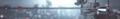 Thumbnail for version as of 06:18, November 1, 2015