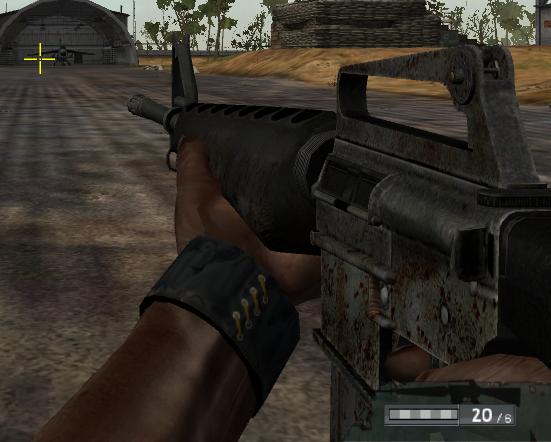 File:BfVietnam M16.png