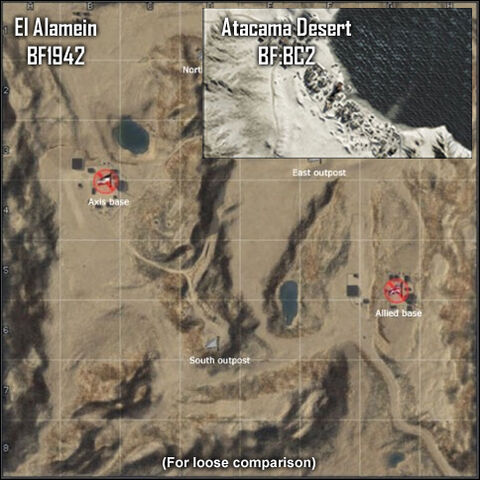 File:El Alamein comparison to BC2.jpg