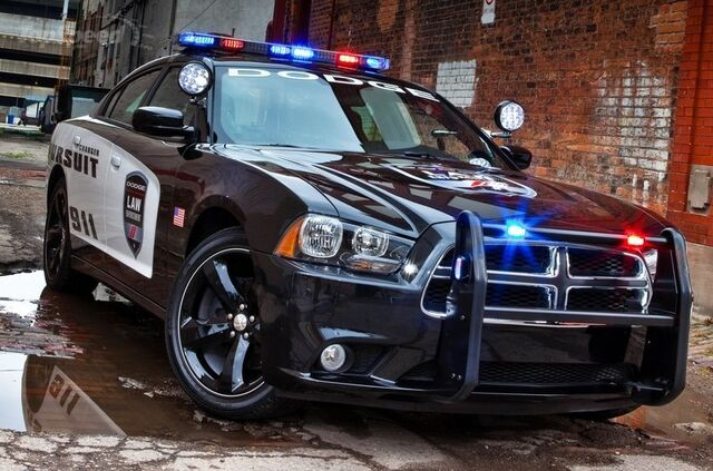 File:Dodge-charger-police.jpg