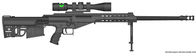 File:Myweapon(47).jpg