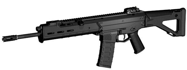 File:1043443-bushmaster acr standard carbine.jpg
