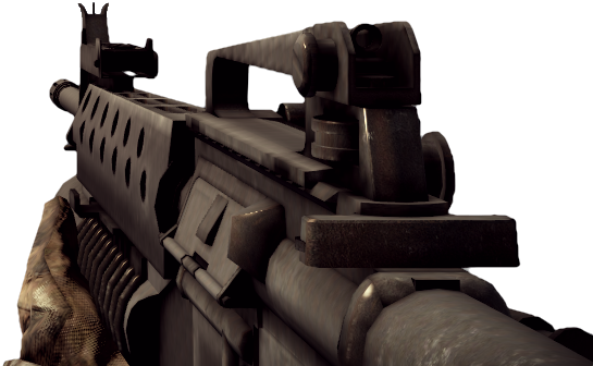 File:BFBC2 M16A2 Rest.png