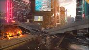 Dawnbreaker-Levolution 2