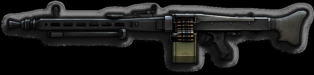 File:MG3 Render BFP4F.png