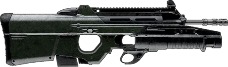 File:F2000assault.png