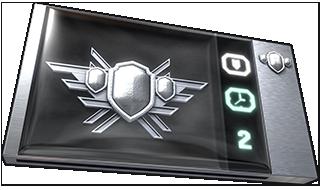 File:2142 armorsilver.png