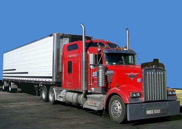 File:800px-American truck.jpg